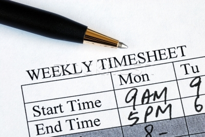 1282184_stock-photo-enter-the-weekly-time-sheet-concepts-of-work-hours-reporting