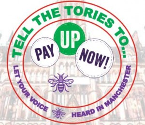 Pay_Up_Now_Manchester_March_