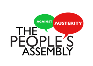 The People's Assembly