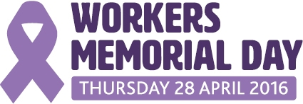 Workers_Memorial_Day_2016_Logo_AW_72ppi (1)